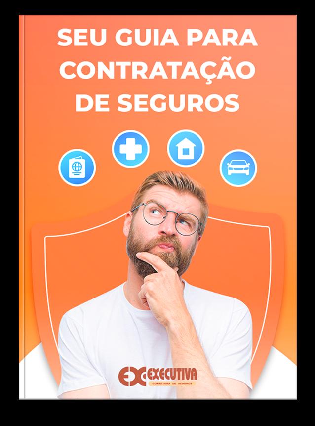 ebook guia de contratação de seguros