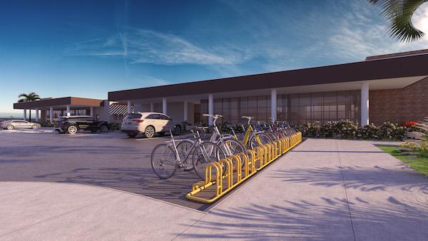 residencial-villeneuve-bicicletario