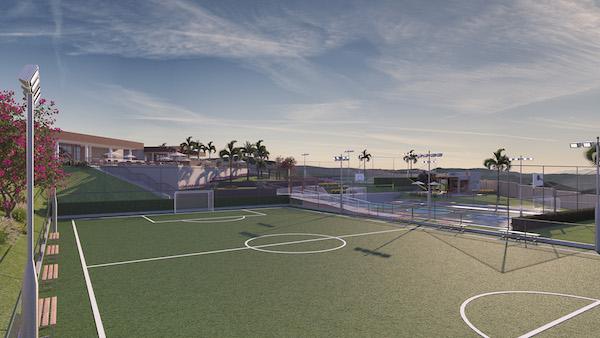 residencial-villeneuve-futebol-society