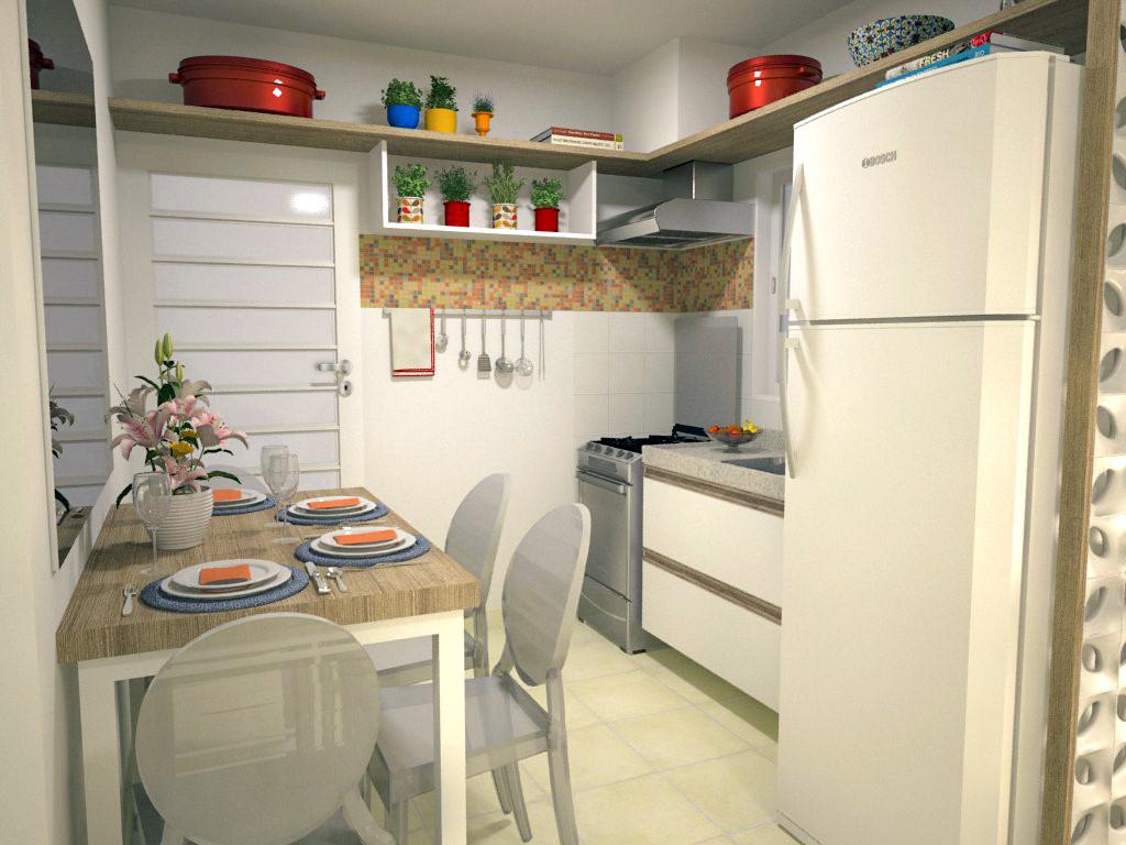 residencial-itatiaia