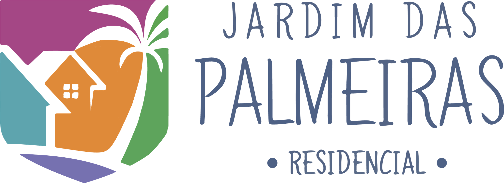 jardim-das-palmeiras-digimobi