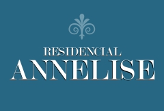 residencial annelise