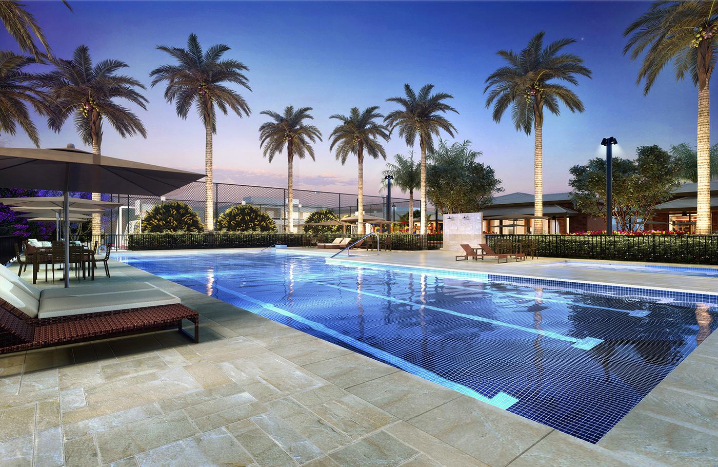 parque-faber-piscina