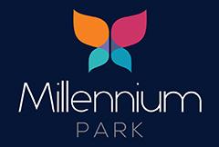 Valentina Park