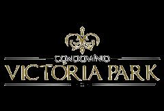 victoria-park-digimobi