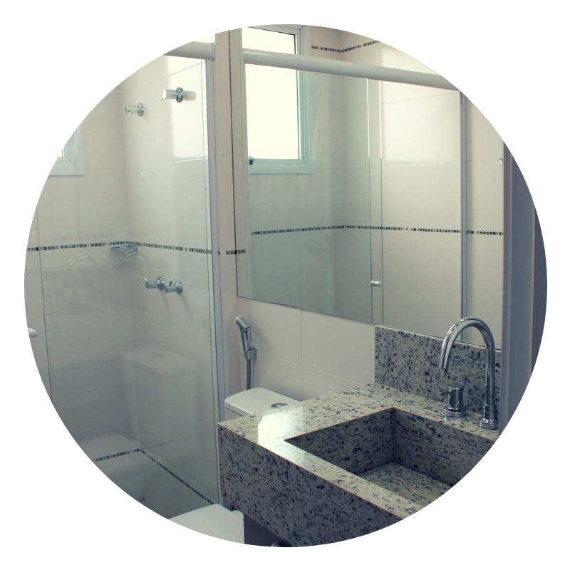 victoria-park-banheiro
