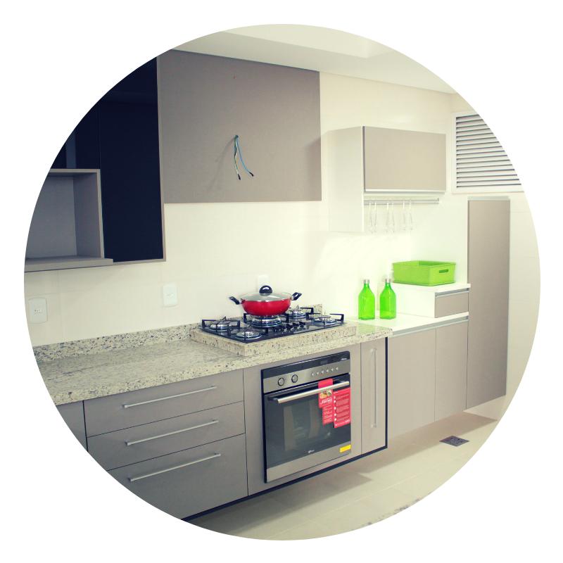 victoria-park-cozinha