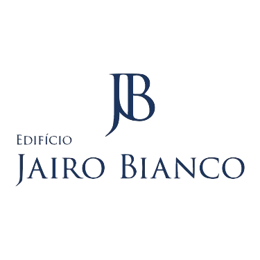 Jairo Bianco São Carlos