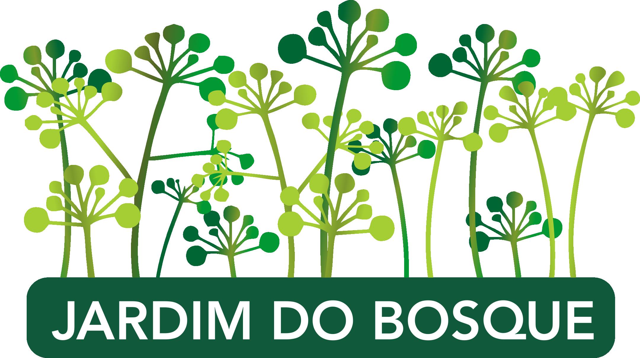 jardim-do-bosque-digimobi