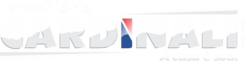 logo-cardinali