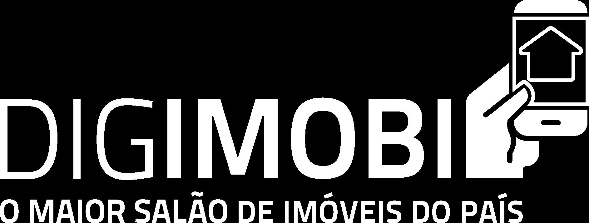 digimobi-brasil-abmi