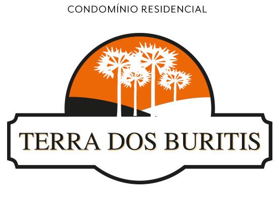 terra-dos-buritis-digimobi