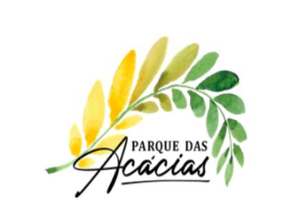 acacias-digimobi