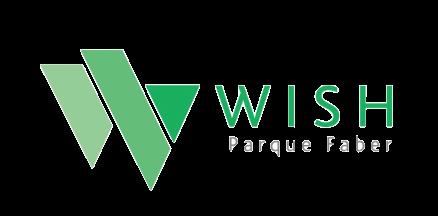 wish-digimobi