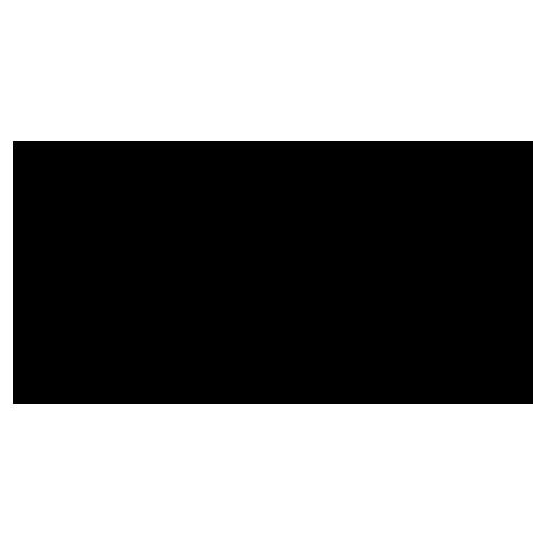 venus-residencial-digimobi