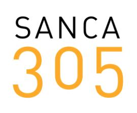 logo-sanca-305