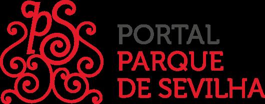 portal+parqu+de+sevilha