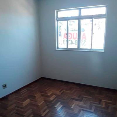 https://www.localimoveisjf.com.br/imovel/apartamento-2-quartos-em-sao-mateus-juiz-de-fora/AP0310-DSQ