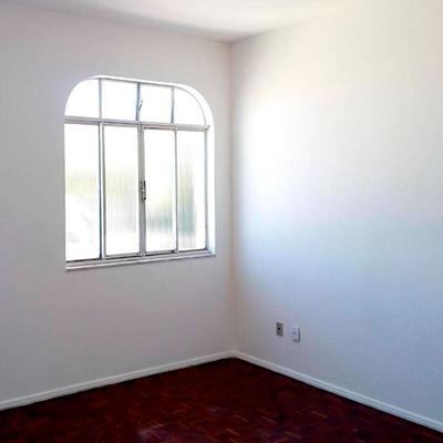 Apartamento no Grajaú
