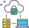 servicedesk-gerenciamento-de-projetos