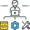 servicedesk-gerencie-problemas