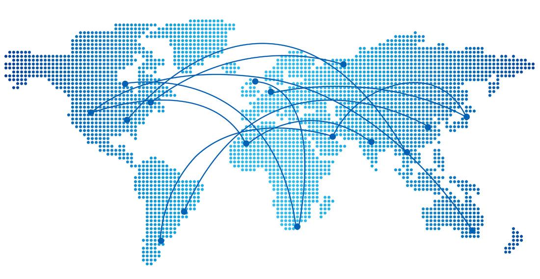 servicedesk-plus-mapa