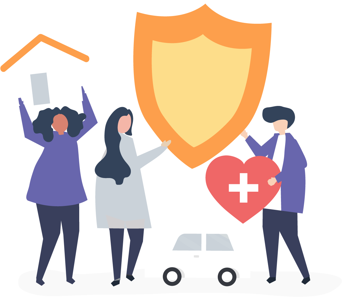 Como vender seguros online?
