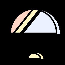 Iluminação e Cores
