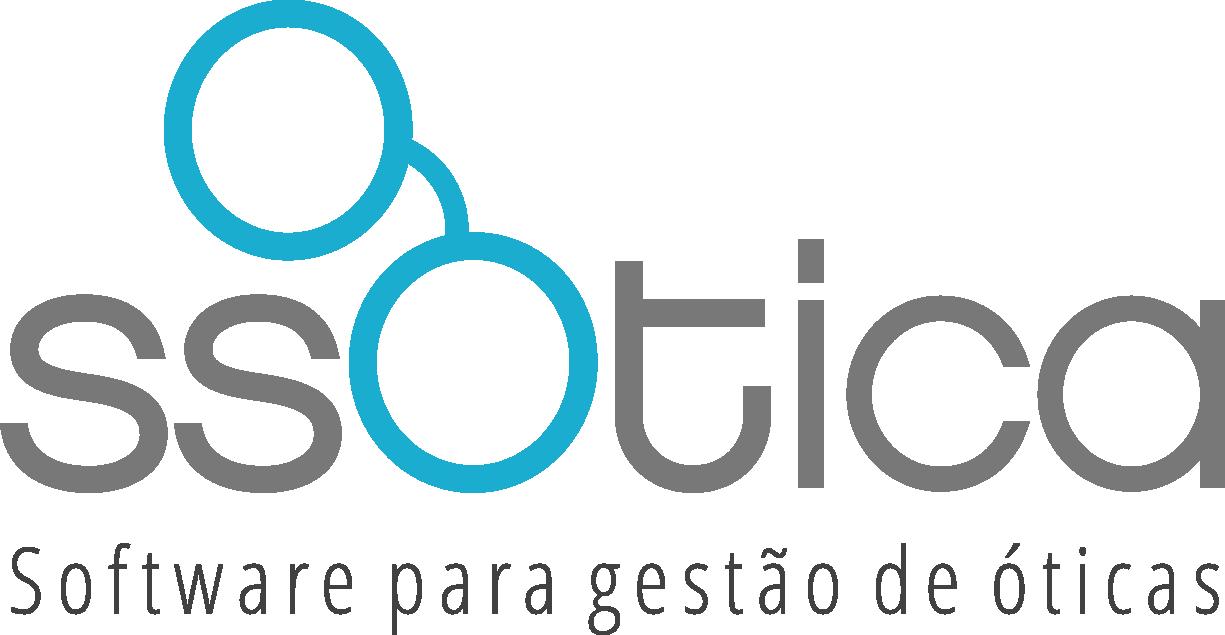 logo ssOtica