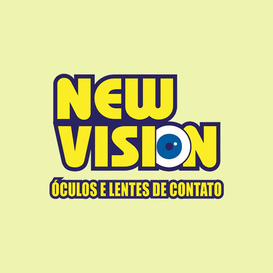 Óticas New Vision