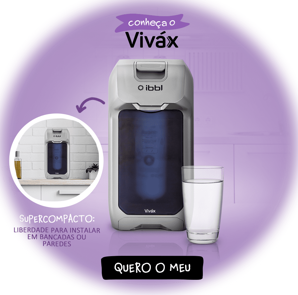 Viváx - supercompacto