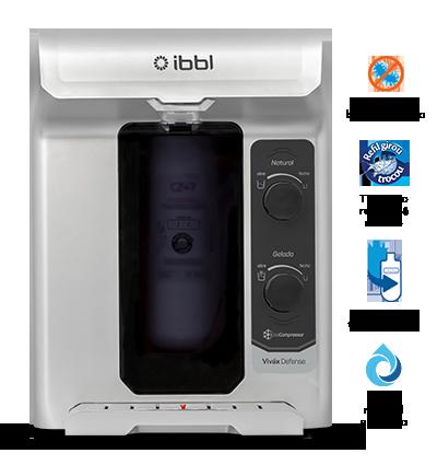 https://www.ibbl.com.br/purificador-de-agua-ibbl-vivax-defense-prata-85071001_pai/p
