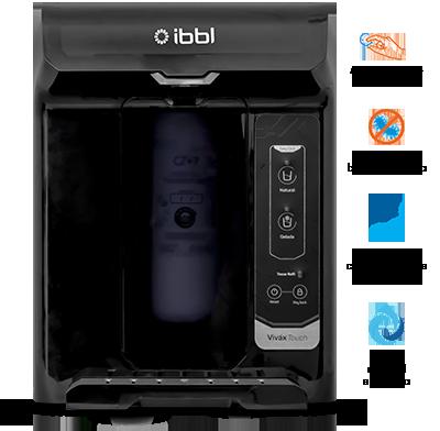 https://www.ibbl.com.br/purificador-de-agua-ibbl-vivax-touch-preto-81041001_pai/p