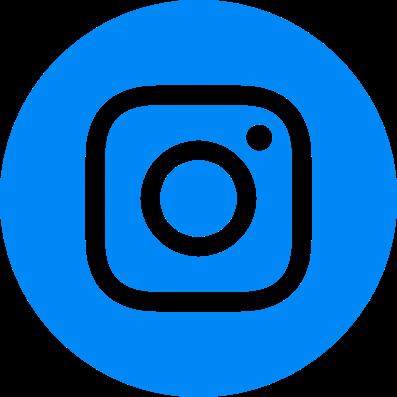 Instagram - Impacto