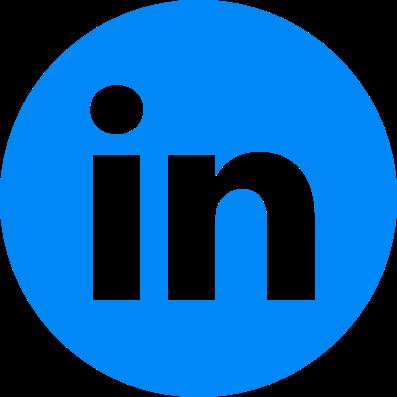 Linkedin - Impacto