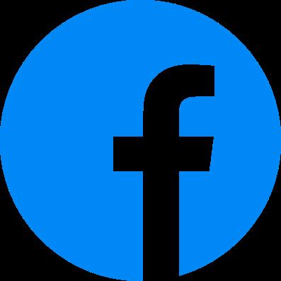 Facebook - Impacto