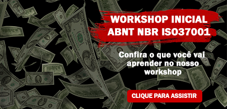 workshop-gratuito-iso37001