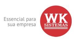 WK Sistemas | Essencial para sua empresa