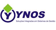 Ynos - Soluções Integradas em Sistemas de Gestão