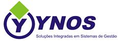 Ynos - Soluções Instegradas em Sistemas de Gestão