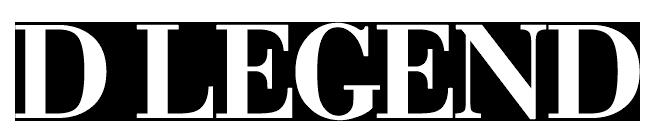 Logo 300x53