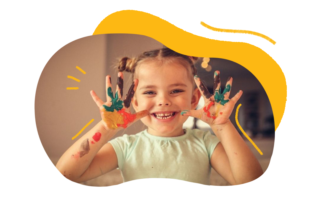 32 livros livros para estimular a criatividade infantil