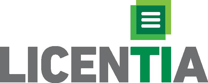 Logo LicenTIa