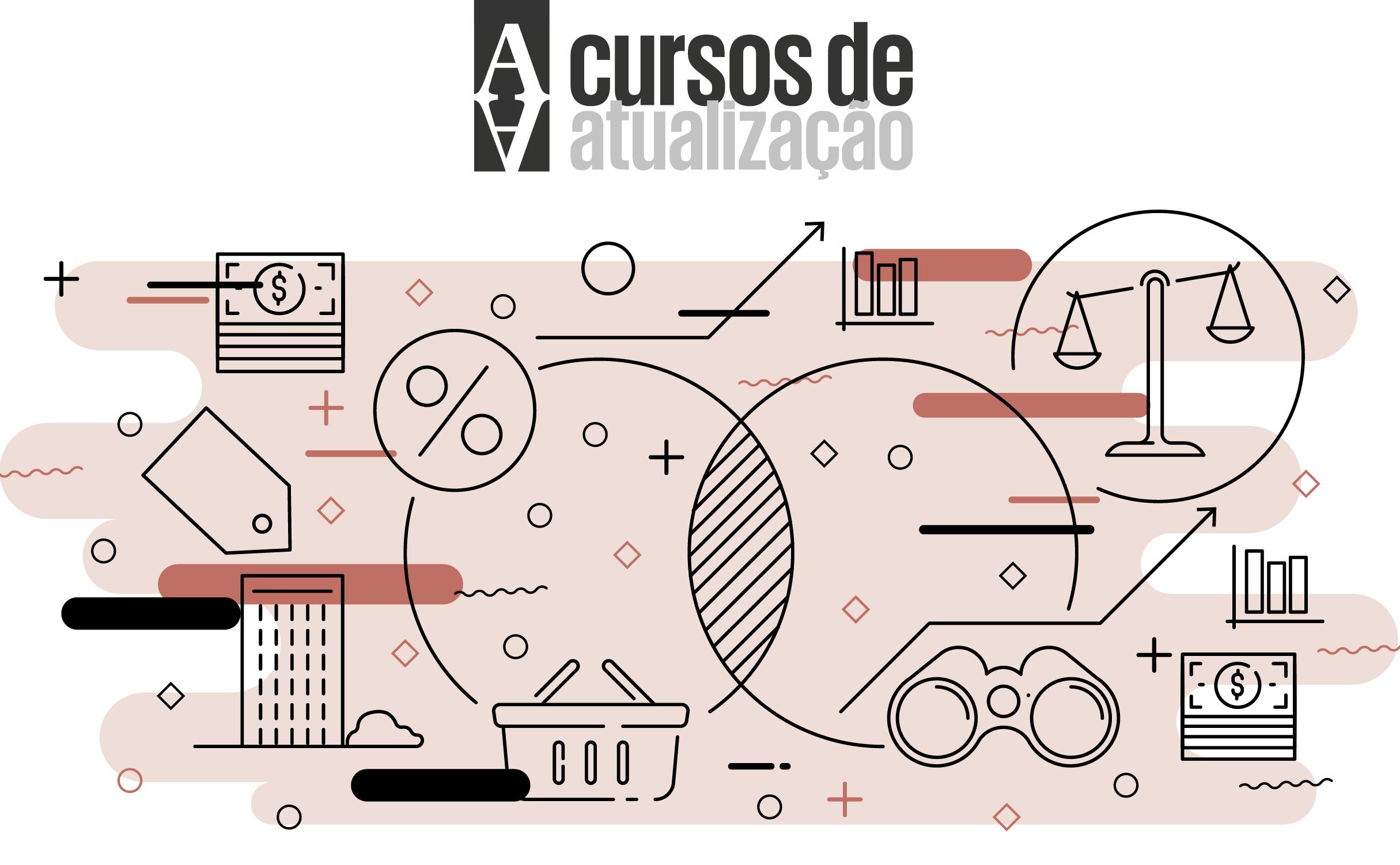 Ágio em fusões e aquisições