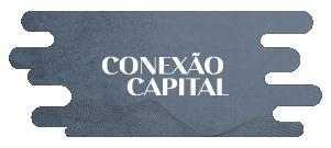 Conexão Capital
