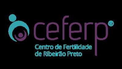 CEFERP