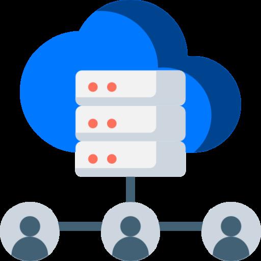 Backup em nuvem, Cloud, retenção