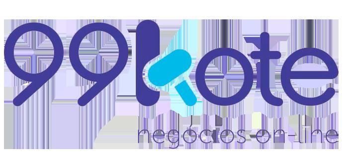 99 kote - negócios online