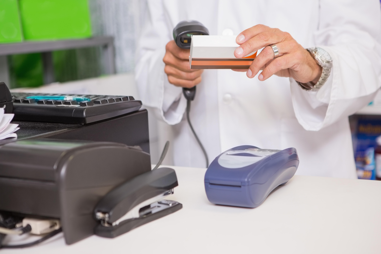Imagem vídeo O impacto da operação de caixa nas vendas e lucratividade da farmáci
