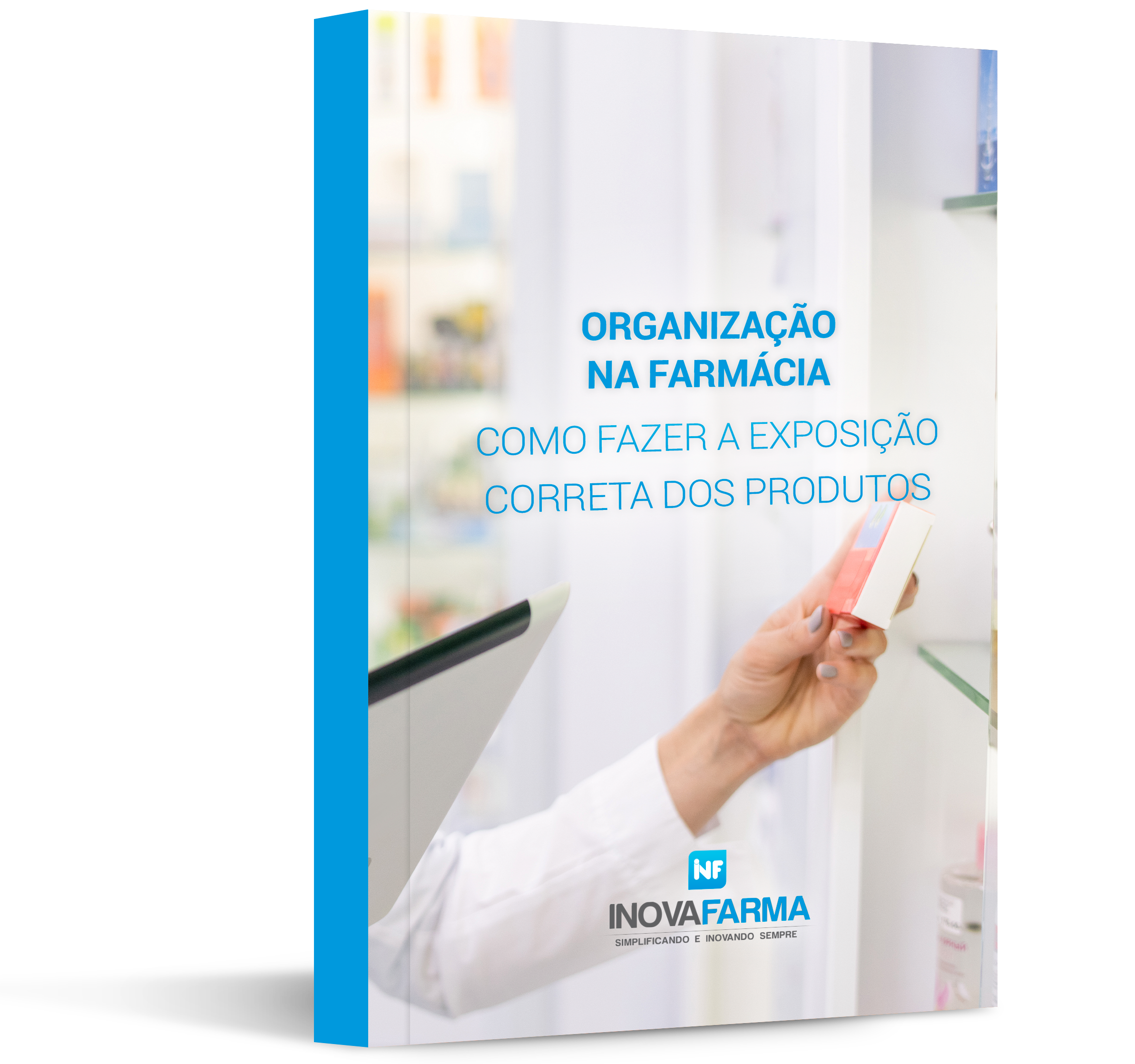 Guia Completo: Como Aumentar as Vendas de sua Farmácia